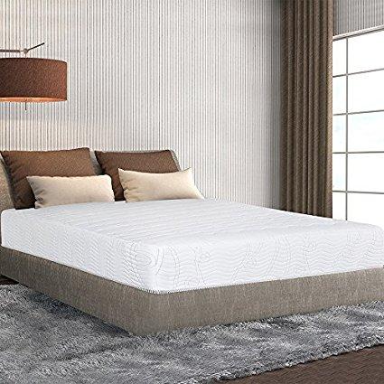 best full size mattresses