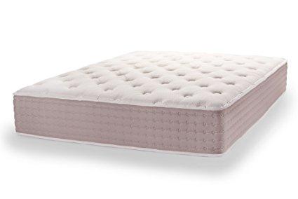 best latex mattresses