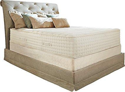 best medium firm mattresses