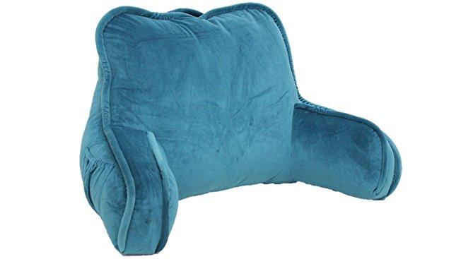 Best Bedrest Pillows