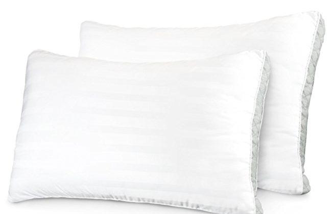 Best King Pillows