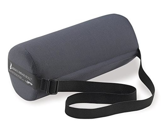 Best Lumbar Pillows