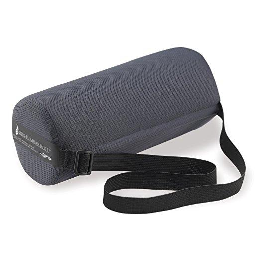 Best Lumbar Pillows