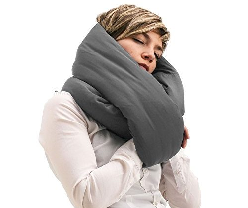 best Neck roll pillows