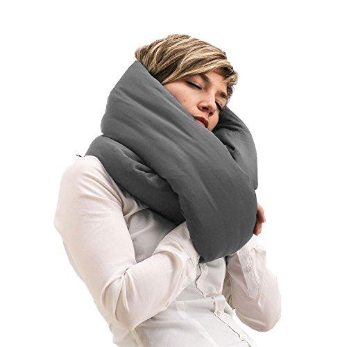 best Neck roll pillows