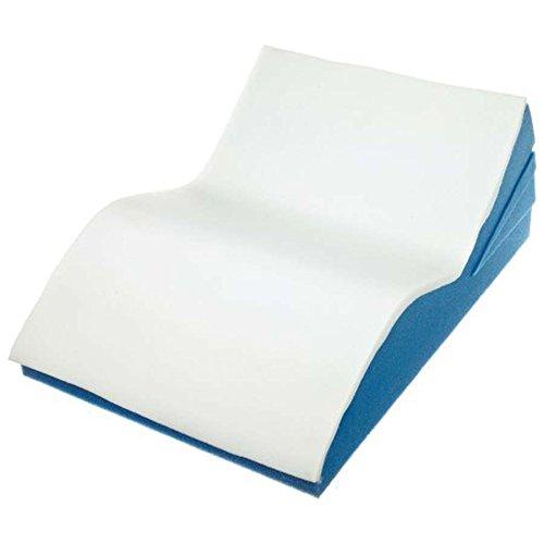 best legrest pillows