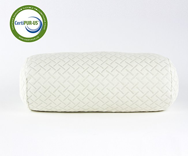 Top 7 Best Bolster Pillows For You Mattress Ever