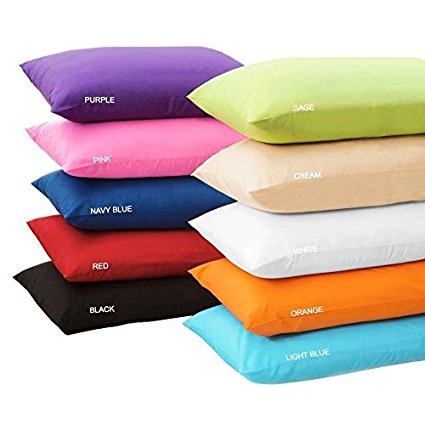 Best Body Pillow Covers