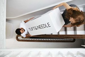Top 5 Best 100 Day Free Trial Mattress Review