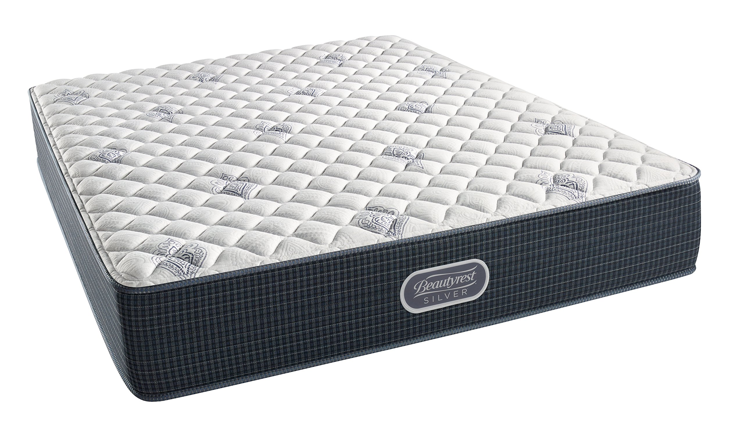 Top 3 Best Mattresses For Back And Neck Pain Mattress Ever